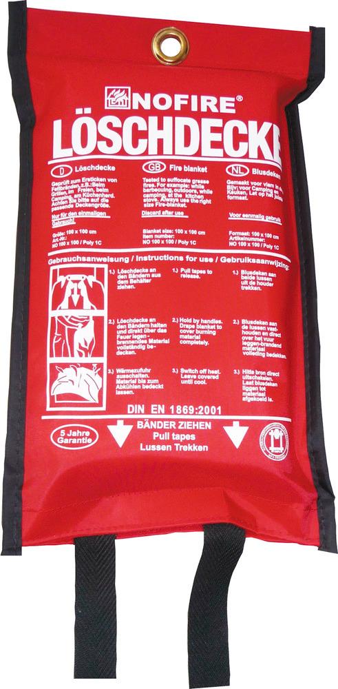 Lieferung in einer speziellen Kunststofftasche, mit Aufhängeöse. Außenmaß B x T x H (mm): 190 x 45 x 310
