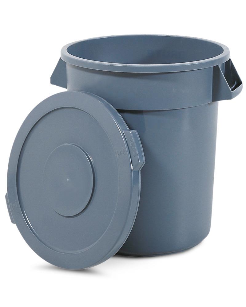 210 Liter