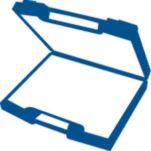 Funkenfreie Werkzeuge für Ex-Bereiche