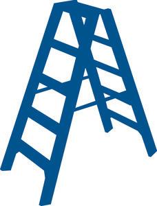 Leitern, Arbeitsbühnen und Gerüste